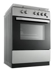 oven repair richmond hill