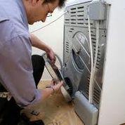 washing machine technician richmond hill