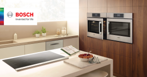 Bosch Appliance Repair Richmond Hill